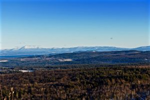Adirondack Mountains Archives - Adirondack Mt Land