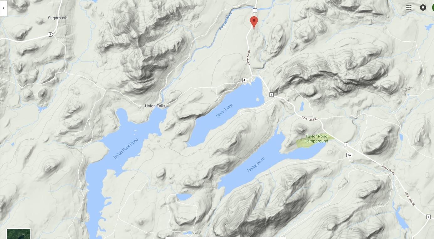 Black Brook Location (2)