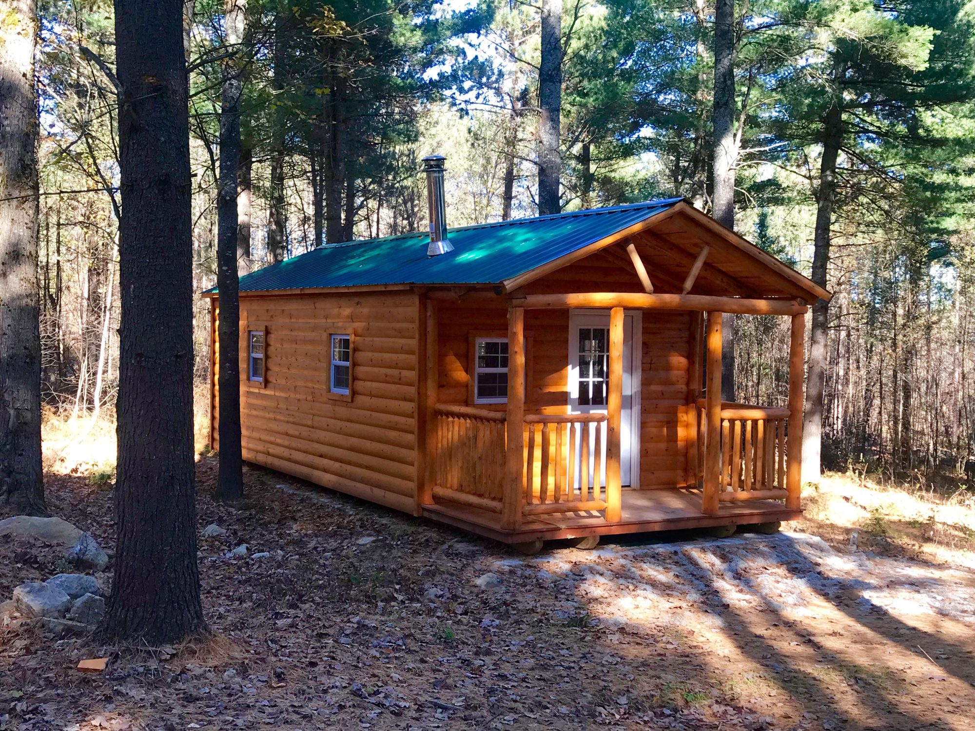 land with adirondack log cabins for sale rh adirondackmtland com adirondack cabins for sale by owner adirondack camps/cabins for sale