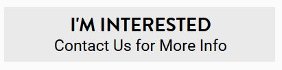 I'm interested